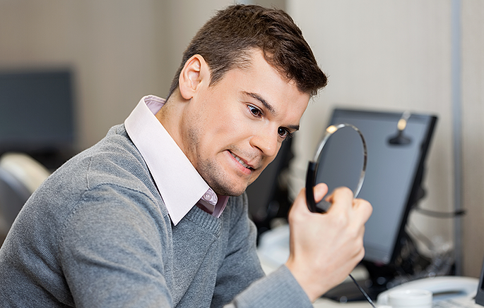 Why Your Call Center Agents are Frustrated