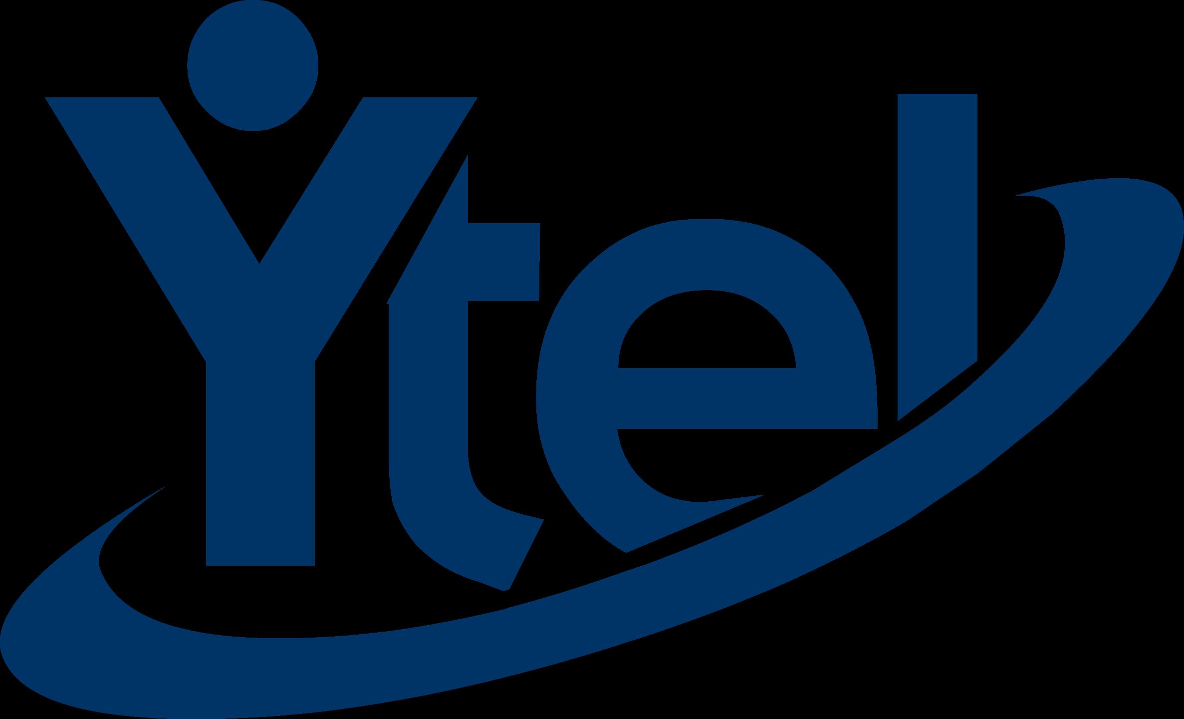 ytel_blue-transparent.png