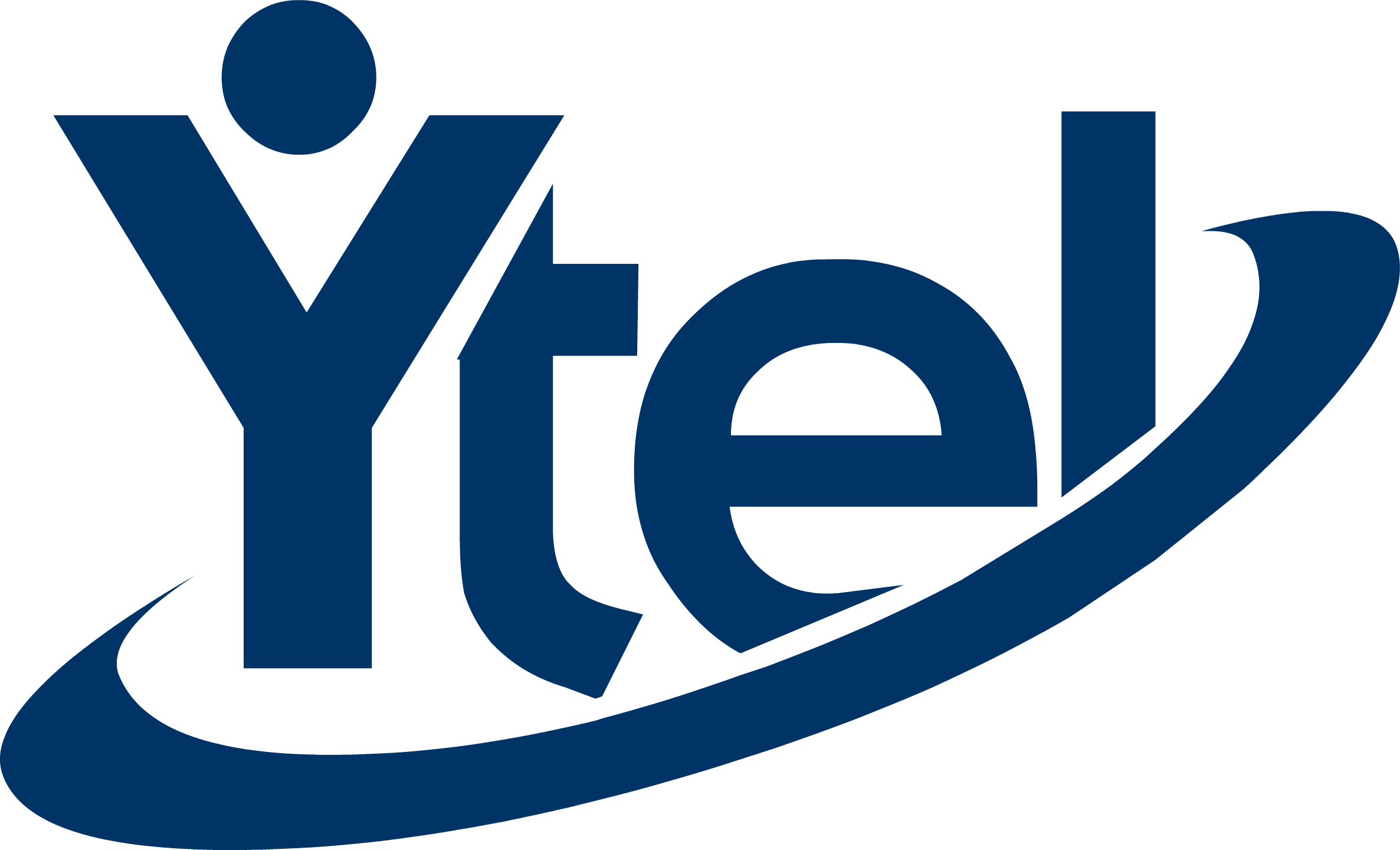 ytel_blue-transparent.png