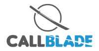 callblade-logo.png
