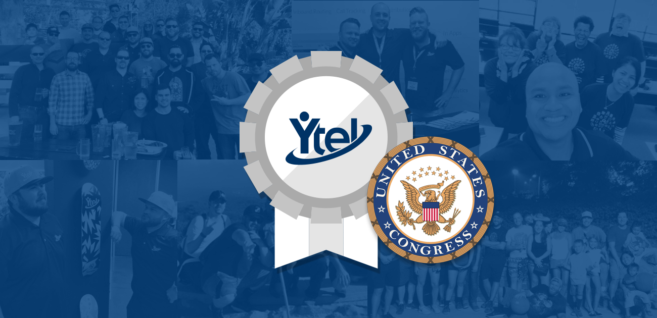 ytel-congressional-seal.png