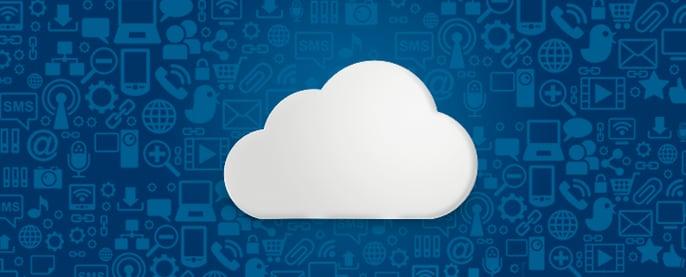 Communications Platform as a Service (CPaaS)