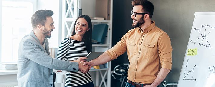 10 Customer Service Skills Worth Hiring For
