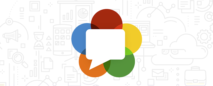WebRTC and Enterprise Business Go Hand in Hand